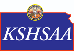 KSHSAA Board Rules on Winter Activities